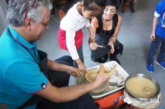 ceramiche-branca