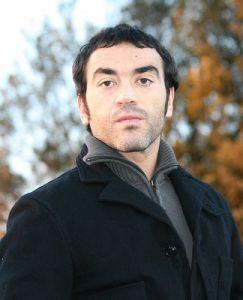 Filippo Surace