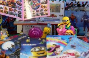 giocattoli-cinesi-2