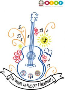 logo musica3