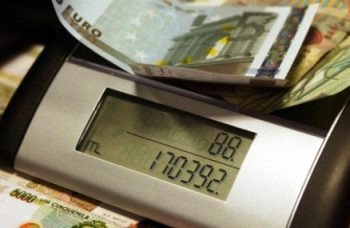 lira-euro