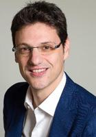 Andrea Caroppo