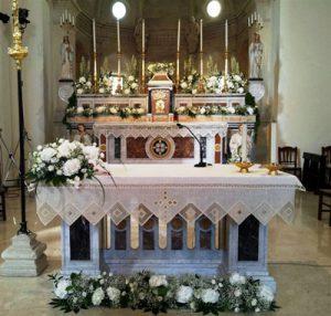 chiesa-presentazione-vergine-maria-di-specchia1