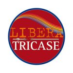 libera-tricase-logo
