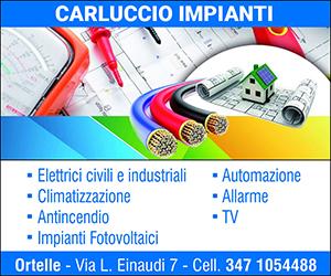 Carluccio Impianti