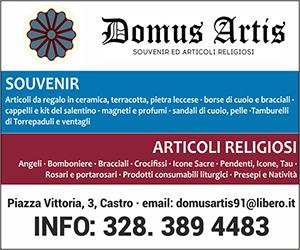 Domus Artis