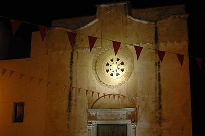32506_chiesa-madre-seclì