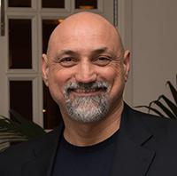 Marcello Piccinni