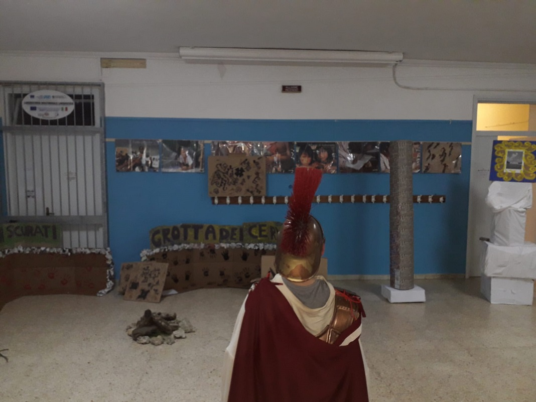 Public Hystory_Corso Apulia2
