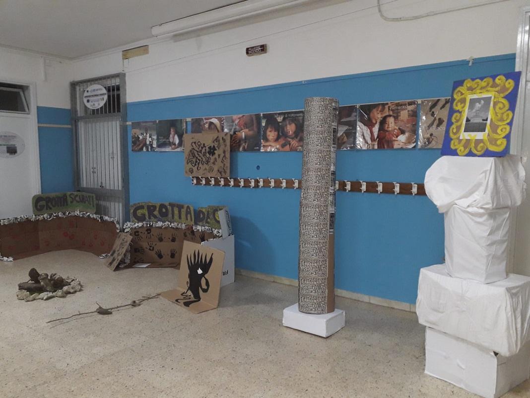Public Hystory_Corso Apulia3